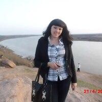 альфия, 30 лет, Дева, Бирск