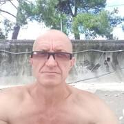Макар, 53, г.Курган