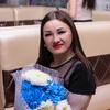 Виктория, 35, г.Комсомольск-на-Амуре