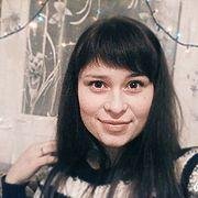 Nargiz, 30, г.Навои