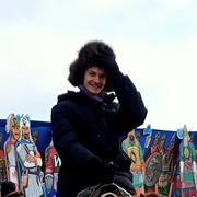 Дмитрий 18 Владивосток