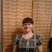 Елена, 42 года, Стрелец