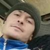 Фарход, 33, г.Бишкек