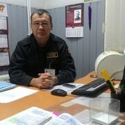 Алексей 48 лет (Овен) хочет познакомиться в Мичуринске