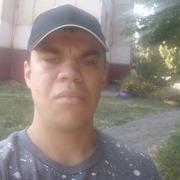 Виталий, 24, г.Белгород