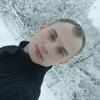 Dimas, 22, г.Волхов