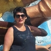 irina, 52, Павлоград
