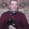 виталик, 40, г.Орша