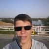 Сергей, 20, Київ
