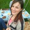 Мария, 29, г.Тула