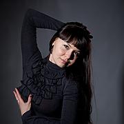 ирина 38 лет (Лев) Выкса