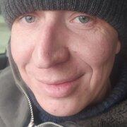 Алексей 31 Ромны