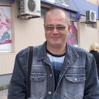 jan, 47 лет, Лев, Чита