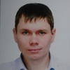 Aleksey, 33, Minusinsk
