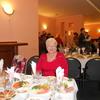 Наталья, 64, г.Заринск