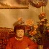 Галина, 69, г.Уссурийск