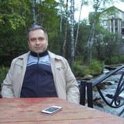 Олег 44 года (Дева) Новокузнецк