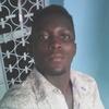 Zazmane Nathan, 23, Douala