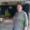 Ludmila, 41, г.Кызыл-Суу