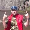 Сергей, 38, г.Биробиджан