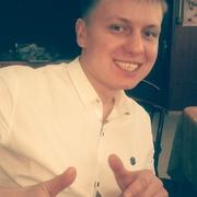 Ирфан, 31, г.Саранск