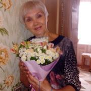 Лана 60 лет (Весы) Белгород