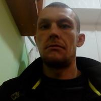паша, 35 лет, Дева, Воронеж