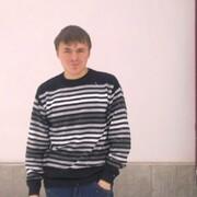 Алексей 34 Владикавказ
