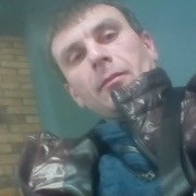 Олександр 35 Вышгород
