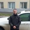 саша, 43, г.Харьков
