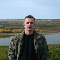 Александр, 45 лет, Скорпион, Тобольск