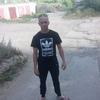 Сергей, 34, г.Саратов