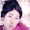 Сезима, 39, г.Бишкек