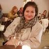 Маргарита, 51, г.Москва