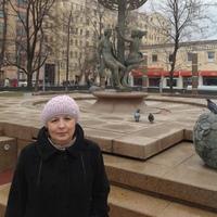Фрида, 58 лет, Рак, Екатеринбург