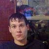 Andrey, 32, Nazarovo
