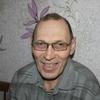Олег Анатольевич Прос, 54, г.Бийск
