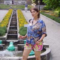 Светлана, 46 лет, Весы, Новосибирск