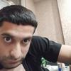 Rasul, 32, г.Баку