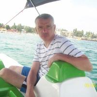 Александр, 42 года, Близнецы, Трубчевск