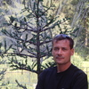 Дмитрий, 44, г.Шуя