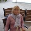 Татьяна, 59, г.Белгород