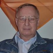 Вячеслав 65 Санкт-Петербург