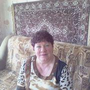 Татьяна, 64, г.Меленки