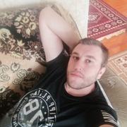 Алексей 27 Прохладный
