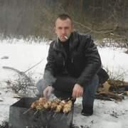 Виталий 37 лет (Рак) Ярославль