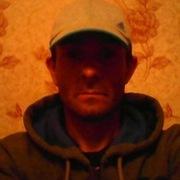 Знакомства в Горшечном с пользователем Олег 41 год (Рыбы)