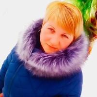 Галина, 37 лет, Телец, Краснодон