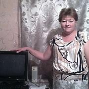 людмила 48 Беляевка