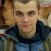 Bodya, 23, Pereyaslav-Khmelnitskiy